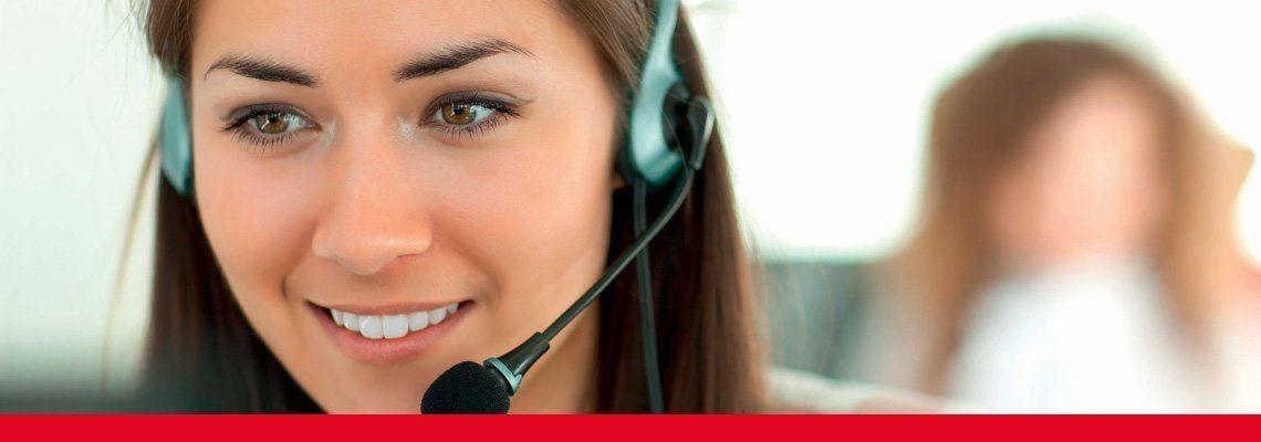 Kontakta Desoutter för en offert eller mer information