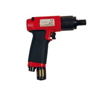 PT Pulse tools